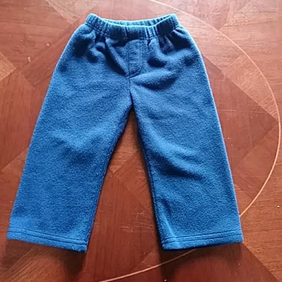 Little Rebels Other - Toddler sweatpants
